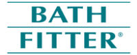 Website for Bath Fitter