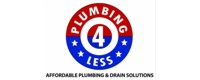 Website for A Plumber 4 Less