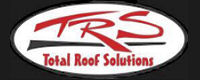 Website for Total Roof Solutions, LLC