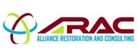 Website for ARAC Experts, LLC