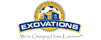 Website for Exovations of Atlanta, LLC