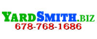 Website for Yardsmith, LLC