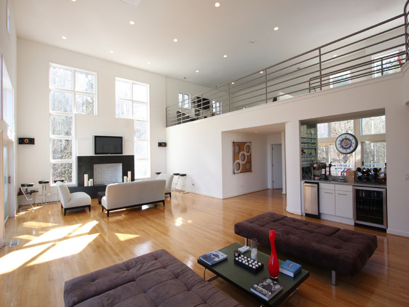 ideas about contemporary homes for sale, - interior design ideas