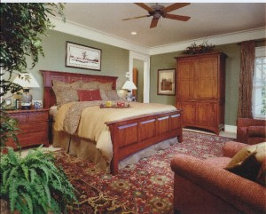 bob timberlake bedroom furniture. Master Bed Room Featured Home  Bob Timberlake Masterpiece in Big Canoe Previously