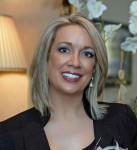 Lauren Kimel,Buckhead Office, REALTOR®