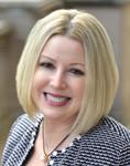 Kathy Bradley, North Atlanta Office, REALTOR®