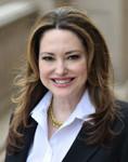Lisa Fuller, Buckhead Office, REALTOR®