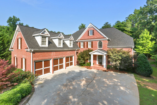 acworth brookstone country club previously listed atlanta homes sotheby s