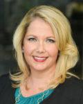 Kelly Thrash, North Atlanta Office, REALTOR®