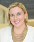 Ally May, Intown Office, REALTOR®