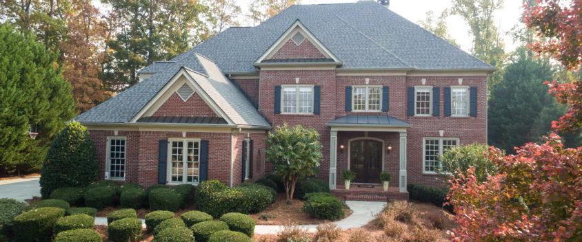 7285 Laurel Oak Drive Suwanee, Georgia 30024