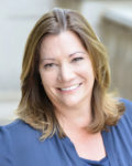 Laurie Nickless, Intown Office, REALTOR®