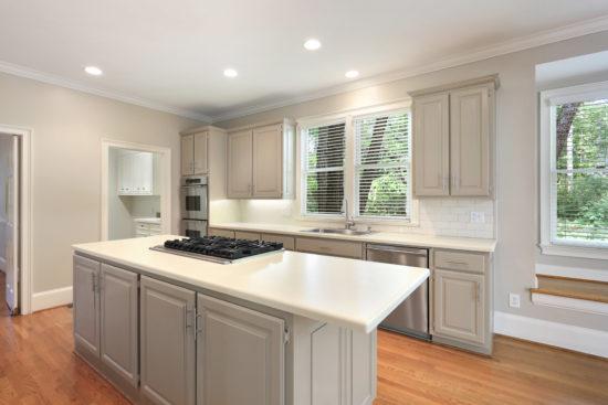 Kitchen Sandy Springs