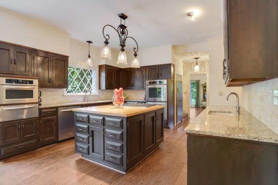 Kitchen Sandy Springs