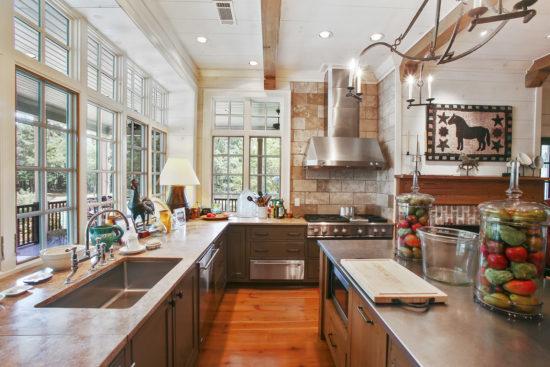 Kitchen Newnan