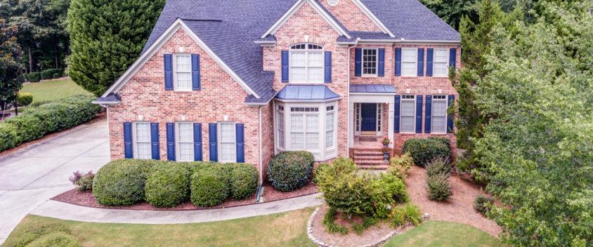 687 Vinings Estates Drive SE Mableton, Georgia 30126