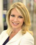 Erin Colson, North Atlanta Office, REALTOR®
