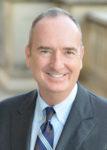 Tom Abrams, Buckhead Office, REALTOR®