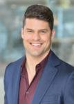 Jeff Olsen, Intown Office, REALTOR®