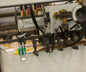 Atlantic printing