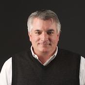 Pat Caccavella