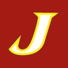 Medium extra large juneau county seators