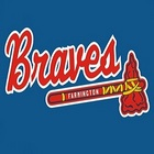 Medium farmington braves
