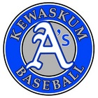 Medium kewaskum a's