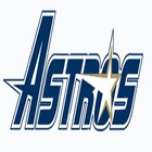 Medium hustisford astros