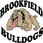 Medium brookfield bulldogs