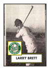 Medium topps.larry.brett