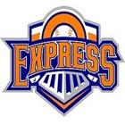 Medium grafton express