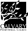 Medium calvary logo 260