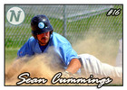Medium sean cummings card