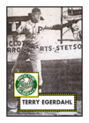 Medium topps.terry.egerdahl