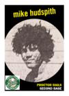 Medium topps.mike.hudspith