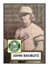 Medium topps.john.baublitz