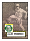 Medium topps.mark.anderson