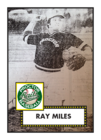 Medium topps.ray.miles