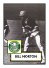Medium topps.bill.norton