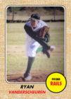 Medium topps.ryan.vanderscheuren