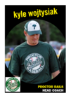 Medium topps.kyle.wojtysiak.2