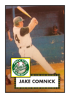 Medium topps.jake.comnick