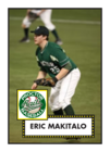 Medium topps.eric.makitalo