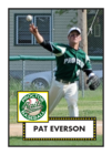 Medium topps.pat.everson