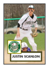 Medium topps.justin.scanlon