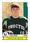 Medium topps.ryan.rands