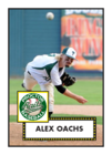 Medium topps.alex.oachs