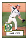 Medium topps.jake.lewis.