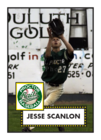 Medium topps.jesse.scanlon